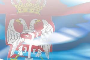 srbija-zastava-BIZLife.jpg