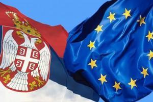 srbija_EU.jpg