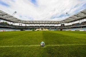 stadion-pixabay.jpg