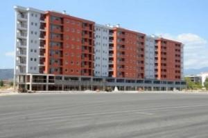 Sad Karići nude socijalne stanove: Ispod 500 evra po kvadratu
