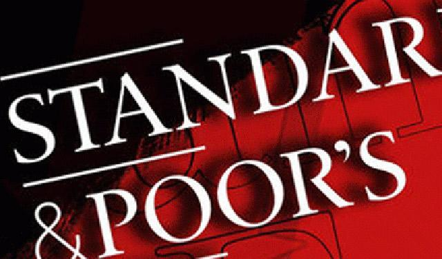 standard_poors_636.jpg