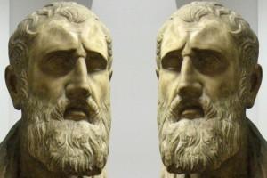 stoici-glavna1.jpg