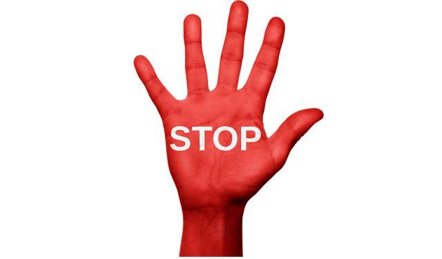 stop-hand.jpg