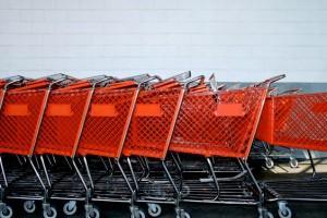 supermarket_kolica.jpg