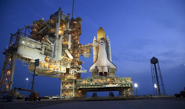 svemirski-brod-pixabay.jpg