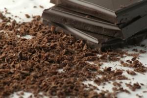 tamna-cokolada_mrvice