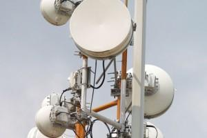 telekom_antena.jpg