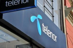 Norvežani kaznili Telenor sa 96 miliona dolara