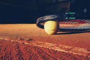 tenis-pixabay.jpg