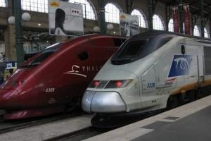 tgv-train.jpg