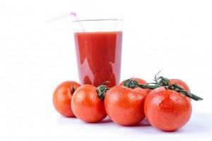 Srpski paradajz planuo posle poskupljenja u EU