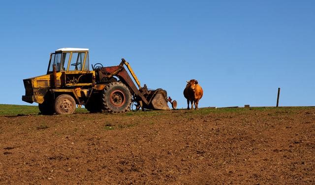 traktor_njiva.jpg