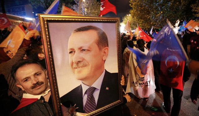 turska_erdogan_BetaAP.jpg