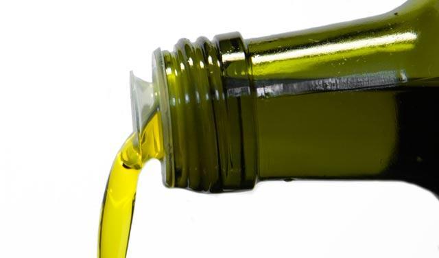 ulje.jpg