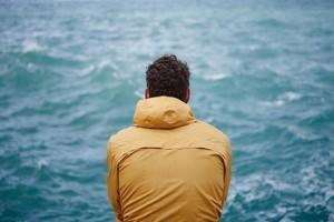 usamljenost.jpg