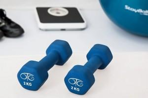 Vežbanje pre jela može da smanji apetit