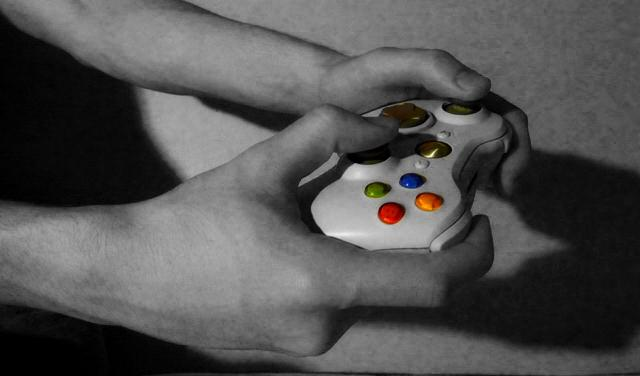 video-igrice.jpg