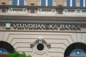 vojvodjanska-banka.jpg