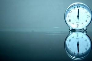 Kraće radno vreme: U Evropi da, u SAD možda, a kod nas? (VIDEO)