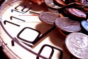 vreme-je-novac.jpg