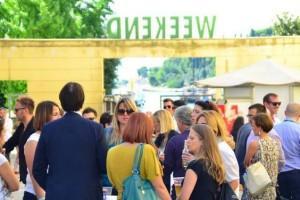 Pripreme za deveto izdanje Weekend Media Festivala u Rovinju u punom jeku
