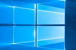 windows10a.jpg