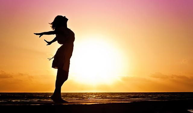 woman-sunset.jpg