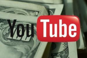 Jutjub oglasi efektniji od TV oglašivanja