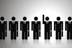 NZS: Broj nezaposlenih najmanji od 2000. godine