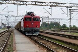 zeleznice_srbije.jpg