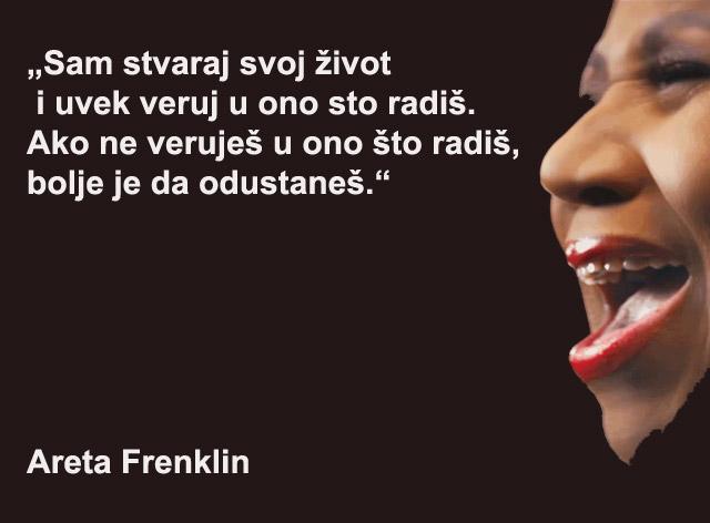 Areta_savet