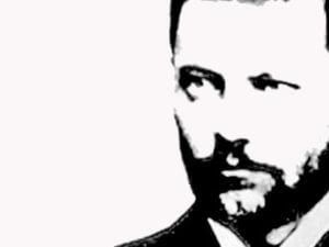 Borisav_stankovic_glavna