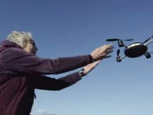 DronBaciSnimaj.jpg