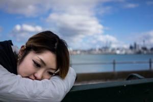 Japanka_pix.jpg