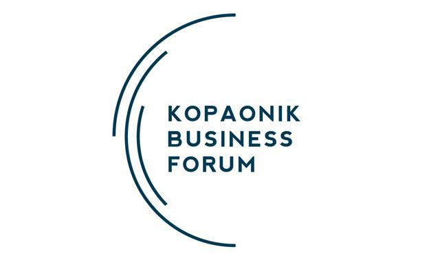 KBF-logo.jpg