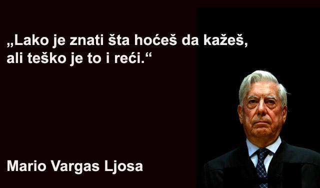 Ljosa_savet