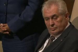 Milos_Zeman.jpg