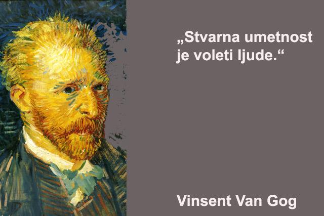 Van_gog_savet