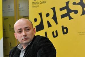 Vladimir-Vuckovic_medijacentar