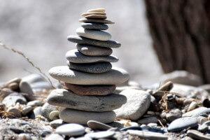 beach-balance.jpg