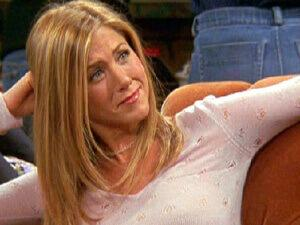 jennifer-aniston1