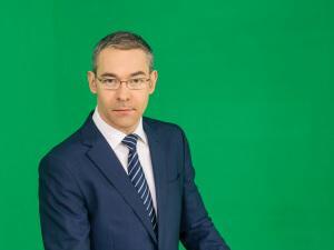 Foto: Stefan Djaković