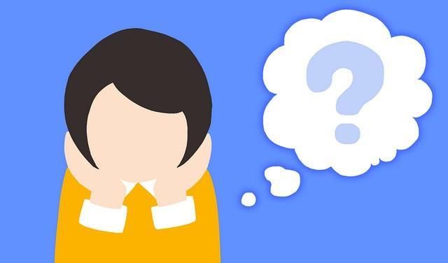 razmisljanje-pixabay.jpg