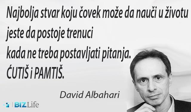 savet-albahari