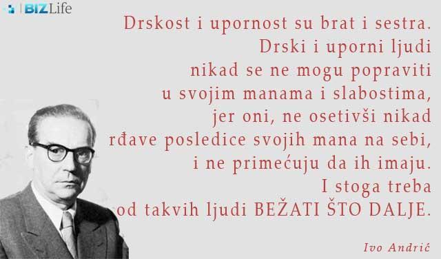 savet-andric.jpg
