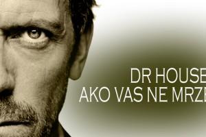 savet-dr-house-glavna.jpg