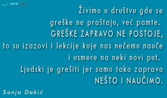 savet-greske-BC.jpg