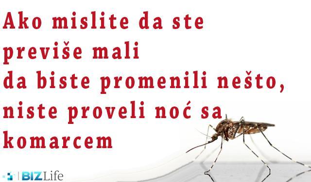savet-komarac.jpg