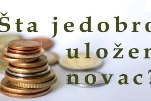 savet-novac-glavna2.jpg