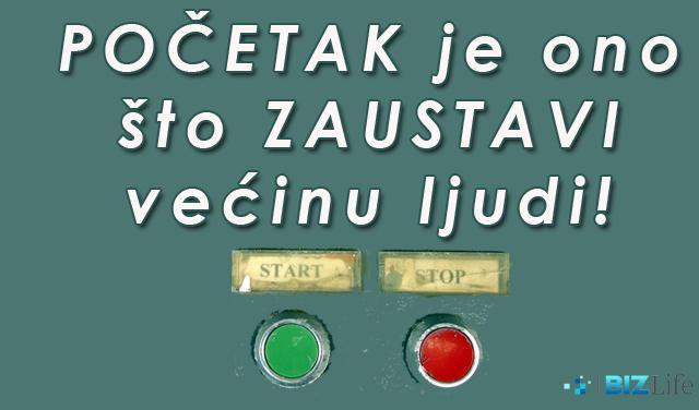 savet-pocetak-stop.jpg